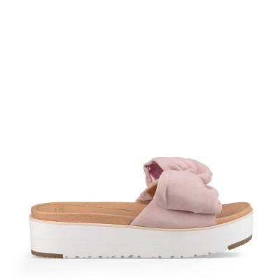 UGG Joan Seashell Pink