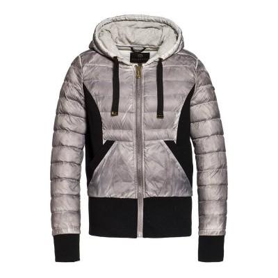 Goldbergh Jacket Elsa Misty Grey