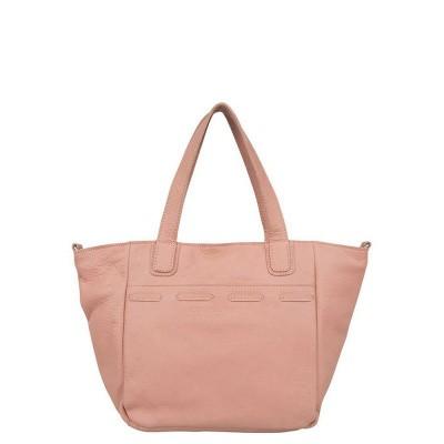 Foto van Cowboysbag Bag Grapevine Pink