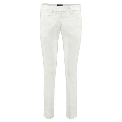 Foto van Mason's New York Slim Bianco
