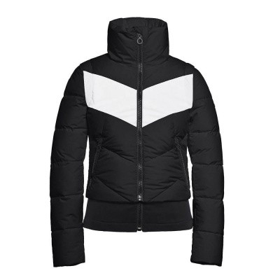 Foto van Goldbergh Brava Jacket Black
