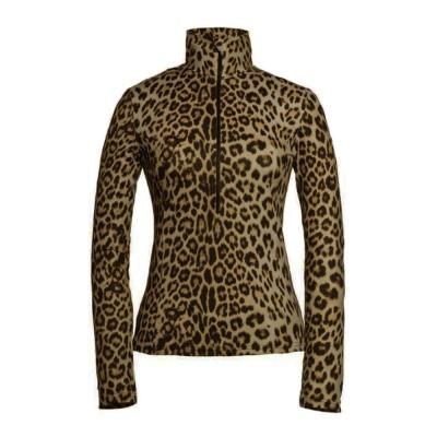 Goldbergh Kuga Pully Leopard