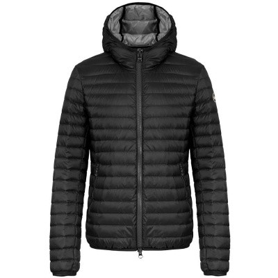 Foto van Colmar Light Down Jacket Fixed Hood