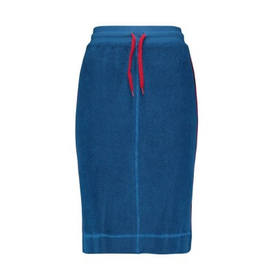 Foto van IEZ! Skirt Terry Blue