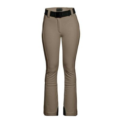 Goldbergh Pippa Ski Pant Earth