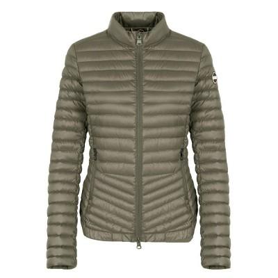 Colmar Light Down Sports Jacket