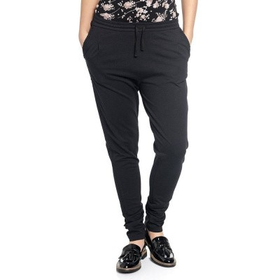 Vive Maria Biker Girl Sweatpants Black