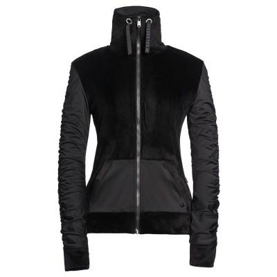 Goldbergh Cintia Vest Black