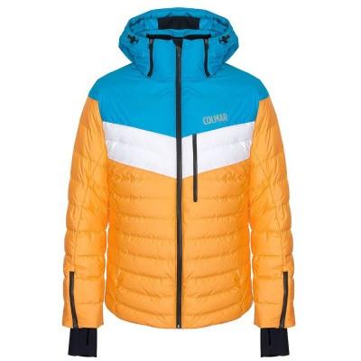 Foto van Colmar Hokkaido Ski Jacket