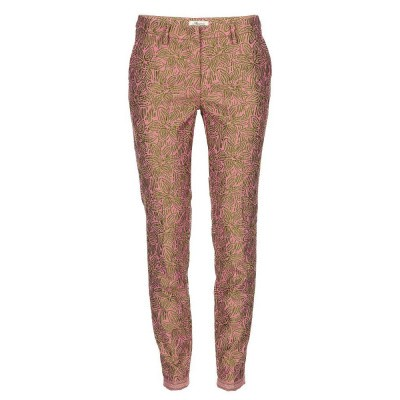 Foto van Mason's New York Slim Rosa