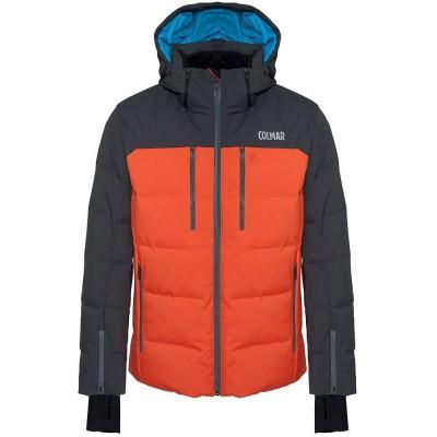 Foto van Colmar Chamonix Ski Jacket