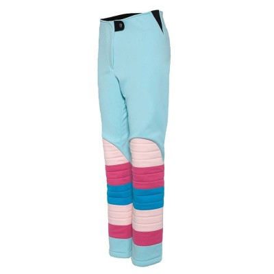 Foto van Colmar Space Race Ski Pants