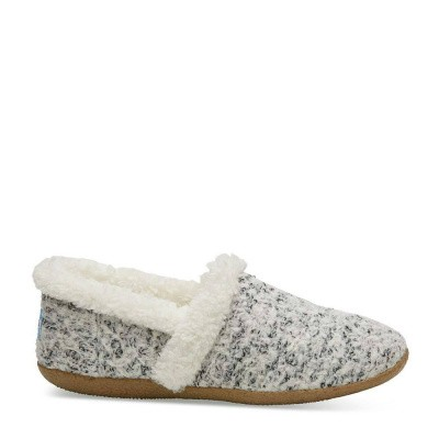 Foto van Toms House Slipper Natural