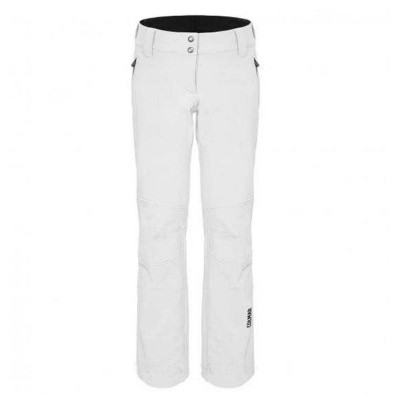 Colmar Softshell Ski Pants With Gaiter