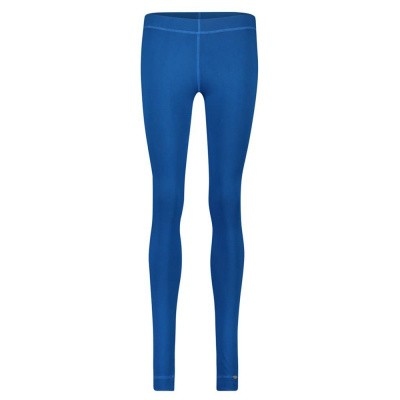 Foto van IEZ! Legging Viscose Blue