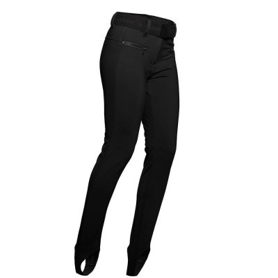 Foto van Goldbergh Paris Pant Black