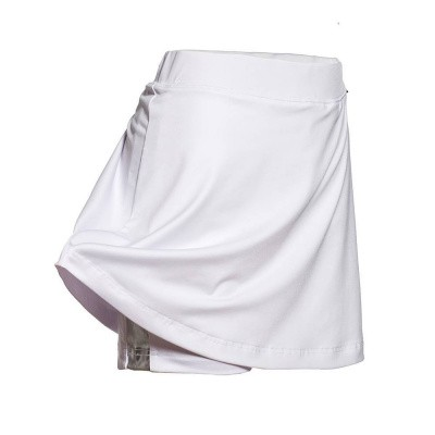 Goldbergh Skort Eva White