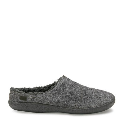 Foto van Toms Berkeley Grey