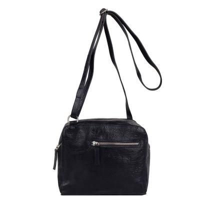 Cowboysbag Bag Troy Navy