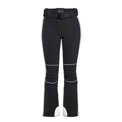 Foto van Goldbergh Poppy Ski Pant Black