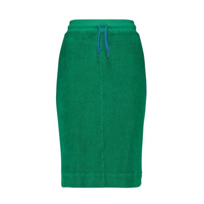 Foto van IEZ! Skirt Terry Green