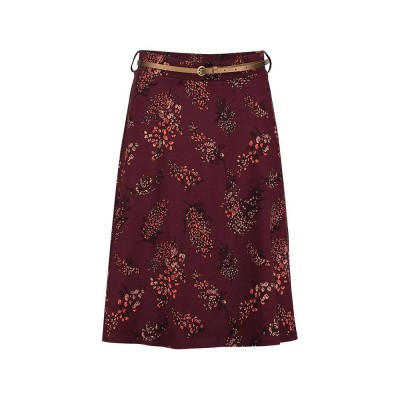 Le Pep Skirt Do Winetasting