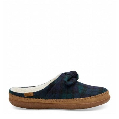 Toms Ivy Green
