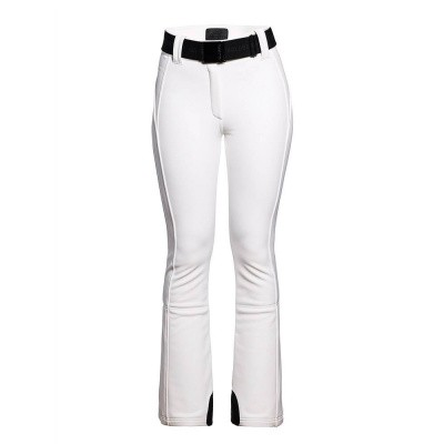Goldbergh Pippa Ski Pant Long White