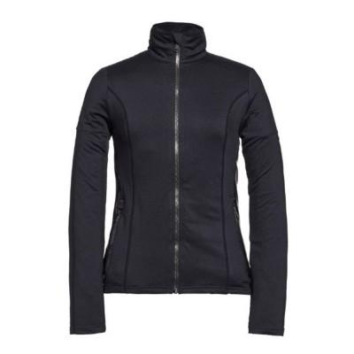 Goldbergh Merina Vest Black