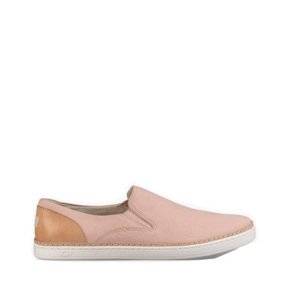 UGG Adley Quartz