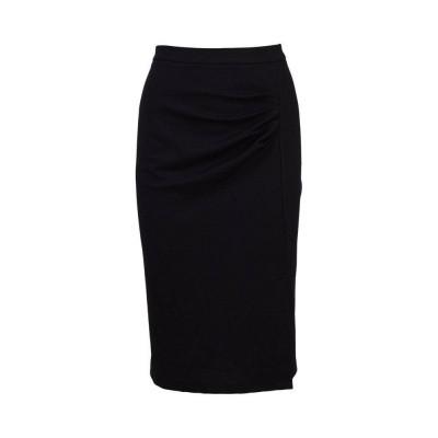 King Louie Lola Skirt Allure Black
