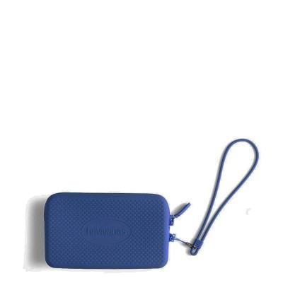 Foto van Havaianas Mini Bag Light Blue