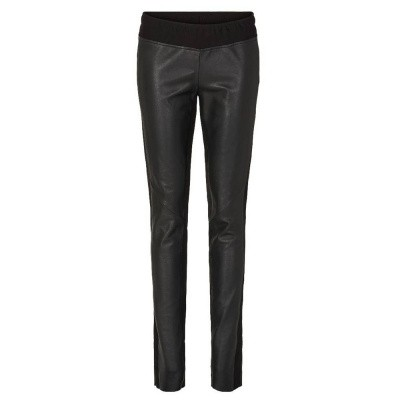 Foto van Goosecraft GC Amira Pants Black