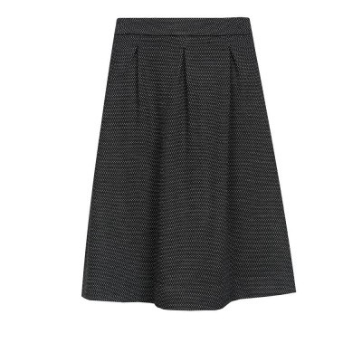 Vive Maria Paris Skirt