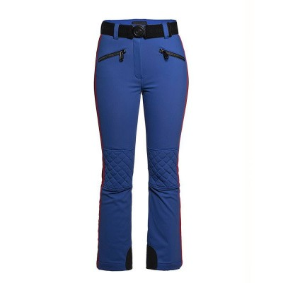 Goldbergh Flairo Pant Ultra Marine