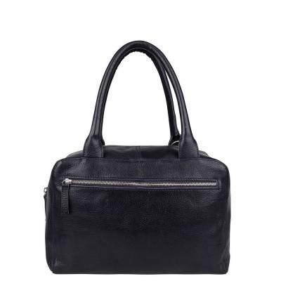 Foto van Cowboysbag Bag Minam Navy