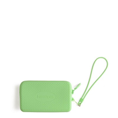 Havaianas Mini Bag Hydro Green
