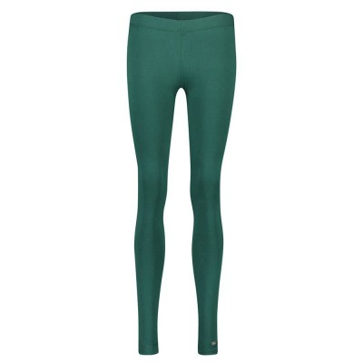 Foto van IEZ! Legging Viscose Green