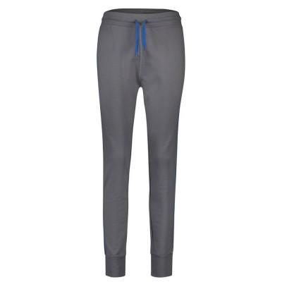 Foto van IEZ! Trouser French Knit Grey