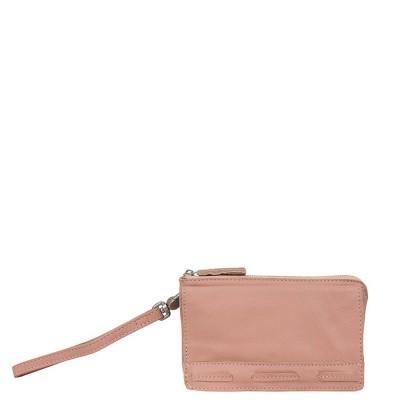 Foto van Cowboysbag Bag Corolla Pink