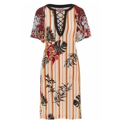 Tessa Koops Paloma Dress Tampa