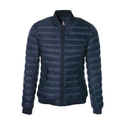 JOTT Jacket Jenna Bleu Marine