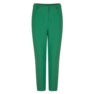 Fabienne Chapot Julia Trousers Green