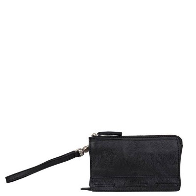 Foto van Cowboysbag Bag Corolla Black