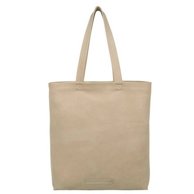 Cowboysbag Bag Palmer Medium Beige