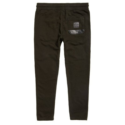 Foto van Superdry Surplus Goods Sweat Pant Olive