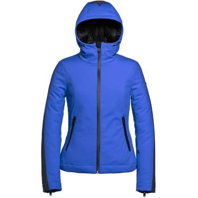 Goldbergh Sporty Jacket Ultra Marine