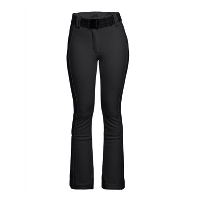 Foto van Goldbergh Pippa Ski Pant Long Black