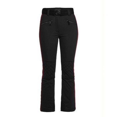 Foto van Goldbergh Flairo Pant Black