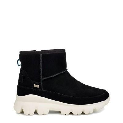 Foto van UGG Palomar Sneaker Black